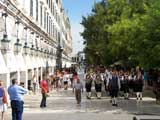 corfu_marching_band-thumb